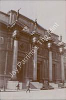 http://images.mmgarchives.com/JP/AHZ/AHZ-355_F.JPG