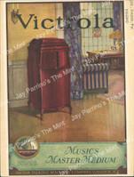 http://images.mmgarchives.com/JP/AA-1776/AJJ-440_F.JPG