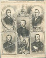http://images.mmgarchives.com/JP/AA-1842/AKK-031_F.JPG