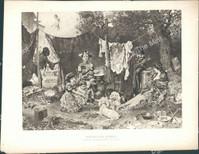 http://images.mmgarchives.com/JP/AA-1841/AKK-092_F.JPG