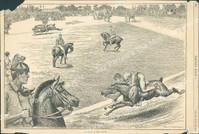http://images.mmgarchives.com/JP/AA-1842/AKK-038_F.JPG