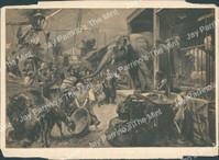 http://images.mmgarchives.com/JP/AA-1841/AKK-063_F.JPG