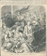http://images.mmgarchives.com/JP/AA-1841/AKK-072_F.JPG