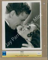 http://images.mmgarchives.com/JP/BJ/BJ809_F.JPG?r=1