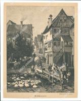 http://images.mmgarchives.com/JP/AA-1853/AKK-839_F.JPG