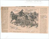 http://images.mmgarchives.com/JP/AA-1853/AKK-837_F.JPG