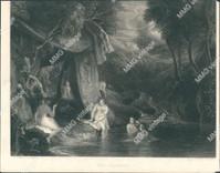 http://images.mmgarchives.com/JP/AA-1946/AKL-348_F.JPG