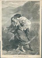 http://images.mmgarchives.com/JP/AA-2164/AKS-653_F.JPG