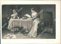 http://images.mmgarchives.com/JP/AA-2164/AKS-674_F.JPG