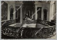 http://images.mmgarchives.com/JP/AA-2282/AKV-342_F.JPG