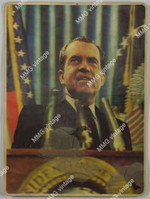 http://images.mmgarchives.com/JP/AA-2282/AKV-431_F.JPG