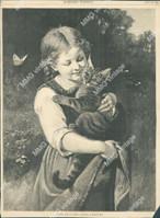 http://images.mmgarchives.com/JP/AA-2316/ALF-899_F.JPG