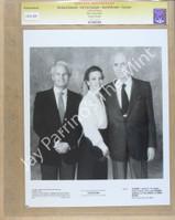 http://images.mmgarchives.com/JP/GI/GI244_F.JPG?r=1