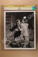 http://images.mmgarchives.com/JP/QC/QC736_F.JPG?r=1
