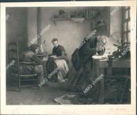 http://images.mmgarchives.com/JP/AA-2090/AKS-188_F.JPG