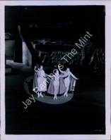 http://jaypcollectibles.com/AIU/AIU-982f.jpg