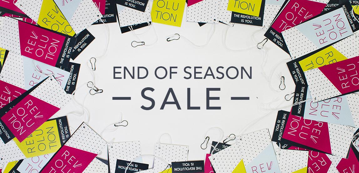 end-of-season-sale.jpg