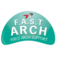 fast-arch.png