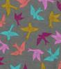 Free Birds Straps Wraps
