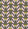 Papillon-Caramel Strap Wraps