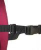 APLX-2  Chest Accessory Belt. (Slide on)