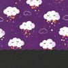 Cloudy-Grey MAX