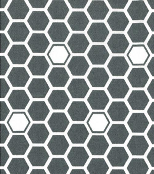 Honeycomb APLX-2