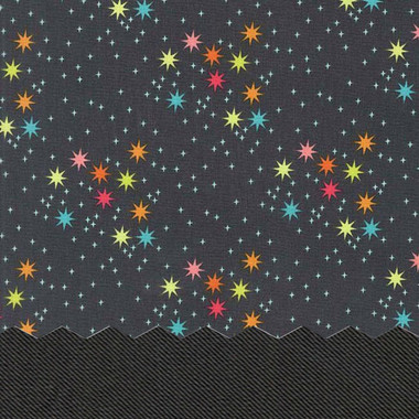 Twinkle Twinkle little star... Yes, this is just perfect for you little star!  GROW baby Carriers do GROW with your baby, this is the one single soft structured carrrier you will need from baby to toddlerhood and a little beyong.    Features:   Adjustable Shoulder straps lenght.  Adjustable carrier body height.   Adjustable width.   Waist Pocket.       Weight Limit:   For babies and toddlers 8-40 pounds.      Fabric Content:   100% Cotton printed fabric  and solid straps and body.     Washing Instructions:   Hand Wash and Hang Dry.   No Clorene.