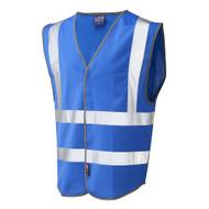 Leo Pilton Reflective Vest (W05-RO)