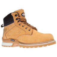 Dickies Canton Safety Boot - SB-P (FD9209)