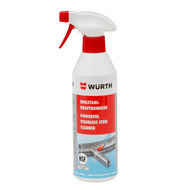 Wurth Stainless Steel Cleaner 500ml - 08931212