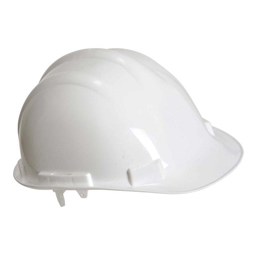 Endurance Safety Helmet (PW50)