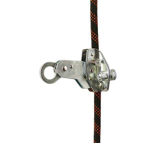 12mm Detachable Rope Grab