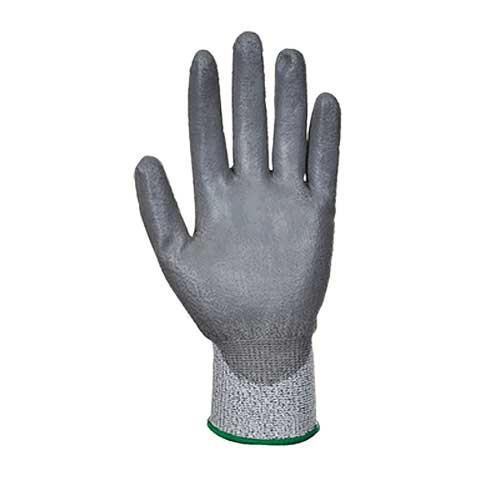 Portwest Cut 3 PU Palm Gloves