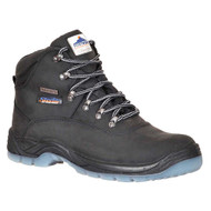 Steelite All Weather Boot - S3