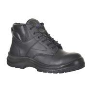 Portwest Atlanta Anti Slip Safety Boot - S3