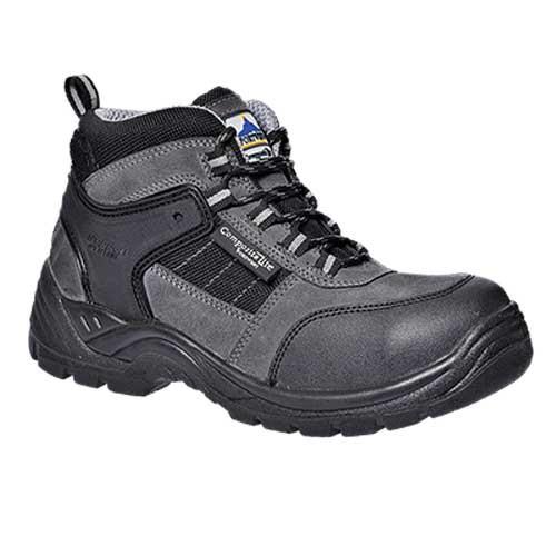 Compositelite Trekker Plus Boot - S1P (FC65)