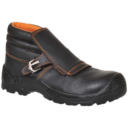 Steelite Welders Boot - S3 (FW07)