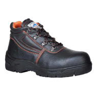 Steelite Ultra Safety Boot - S1P (FW87)