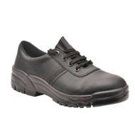 Steelite Protector Shoe - S1P (FW14)