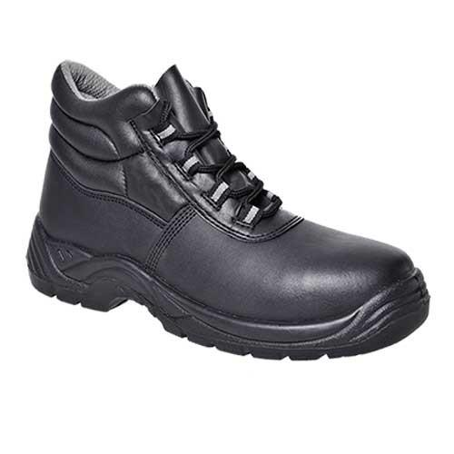 Compositelite Safety Boot - S1P (FC10)