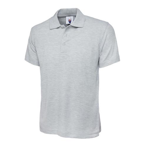 Classic Polo Shirt (UC101)