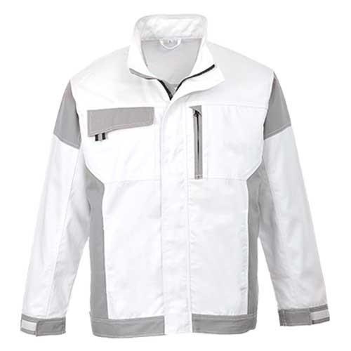 Craft Jacket (KS55)