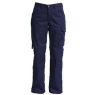 Tranemo Comfort Light Ladies Trousers (112940)