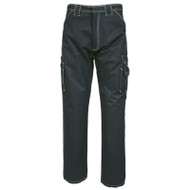 Tranemo Cantex 54 FR Trousers (545188)