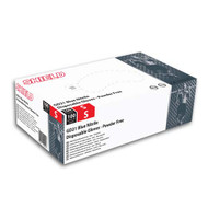 Shield Powder Free Nitrile Gloves (GD21)