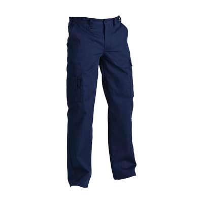 Blaklader Cargo Trousers (14001800)