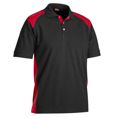 Blaklader Polo Shirt (33241050)
