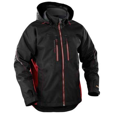 Blaklader Winter Jacket (48901977)