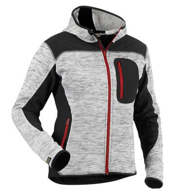 Blaklader Ladies Knitted Jacket (49312117)